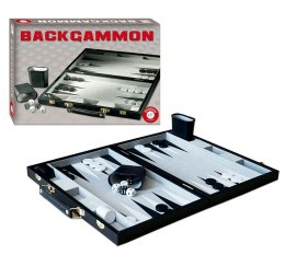 Gra Backgammon, Piatnik