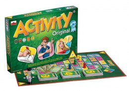 Gra Activity Original