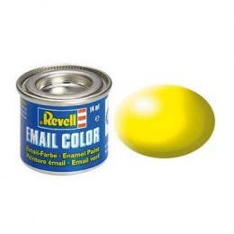 Email Color 312 Luminous Yellow