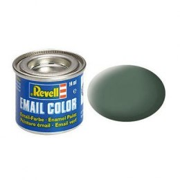 Email Color 67 Greenish Grey Mat
