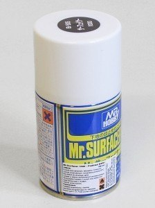 Mr Surfacer 1000 100ml