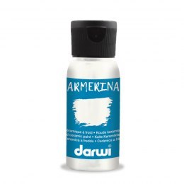 Medium do Farb do Ceramiki 50 ml