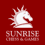 Sunrise Chess & Games